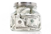 Entrepreneurs Here's How You Reduce Your Business Costs Right Now-Chispa Magazine