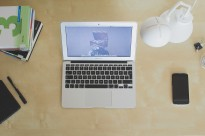 Top Tips For Starting A Business From Home-Chispa Magazine - Home Page