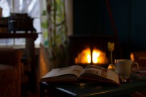 Unbelievable Ways To Keep Your Home Warm This Winter-Chispa Magazine