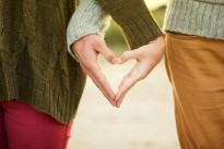Four Stages of a Strong Relationship-Chispa Magazine