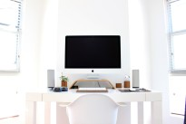 Home Office-Chispa Magazine
