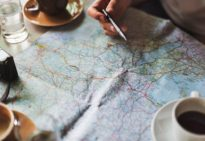 Take Care Of When Planning A Long Term Travel-Chispa Magazine-Home Page