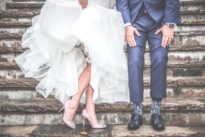 Lisa Taranto Schiffer-Marriage Finances-Chispa Magazine