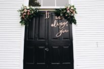 The Hottest Wedding Trends in 2018-Chispa Magazine