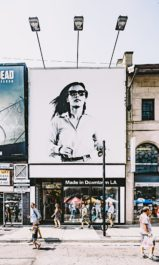 Five Guerrilla Marketing Tricks To Make Your Brand Stand Out-Chispa Magazine