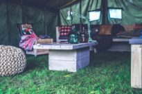 camping-experience-luxe-chispa magazine