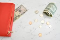 Money Management with a Loved One-Chispa Magazine
