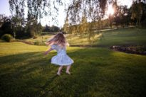 Spring Cleaning-Yard Cleaning-Chispa Magazine