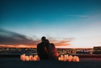 How Will You Propose-Chispa Magazine