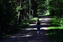 Use Nature to Truly Get Fit and Healthy-Chispa Magazine