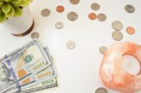 Women's Financial Literacy Getting More Comfortable with Money-Chispa Magazine