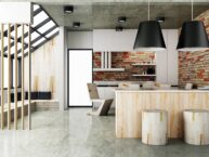 Home Renovations_Chispa Magazine